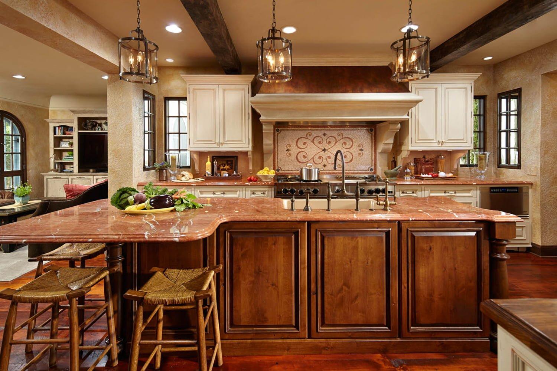 kitchen remodel minnesota