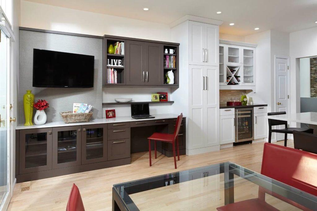 2021 Home Design Trends Minneapolis St. Paul